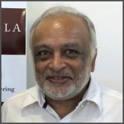 Anand Arni