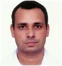 Bibhu