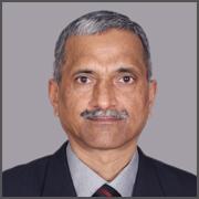 Rahul Bhonsle
