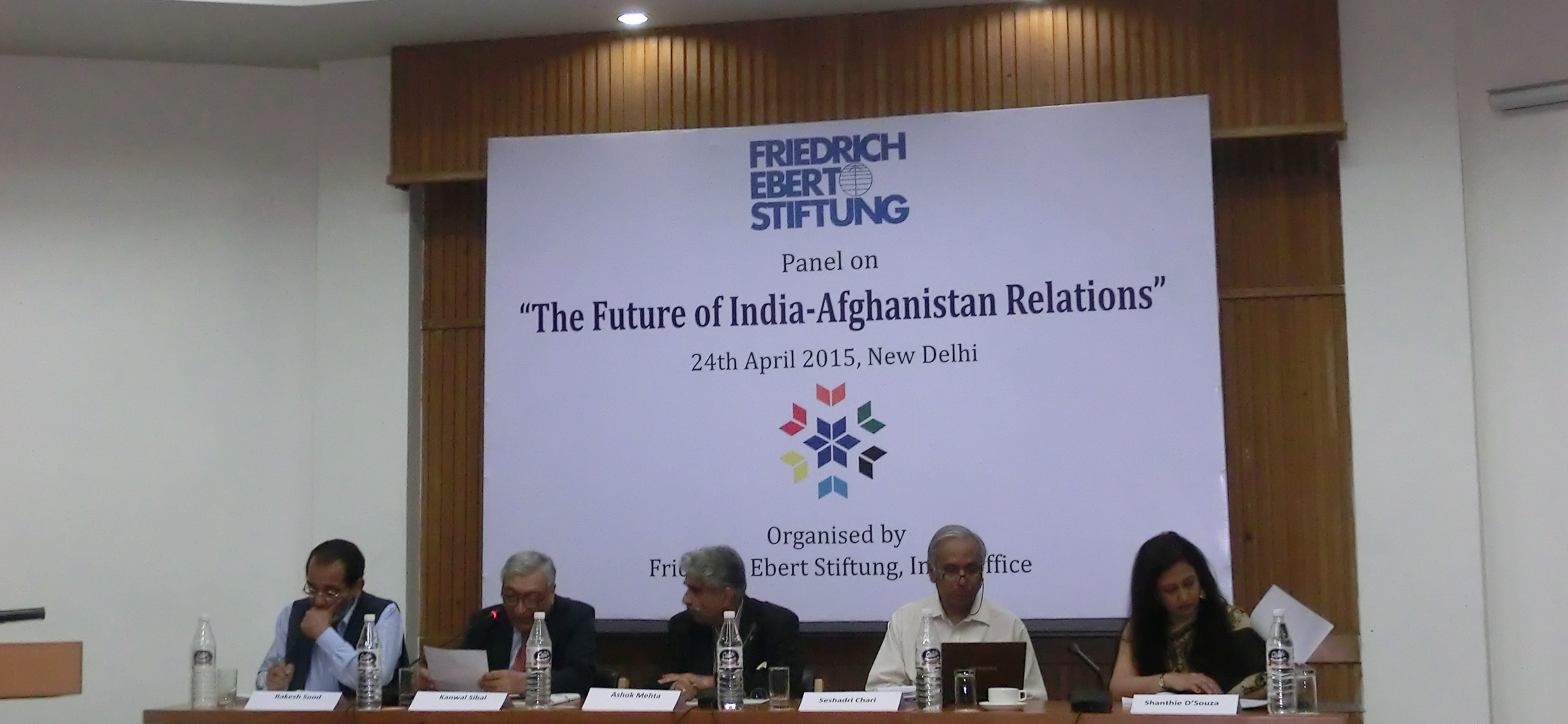 india and afghanistan relationship 2015 form