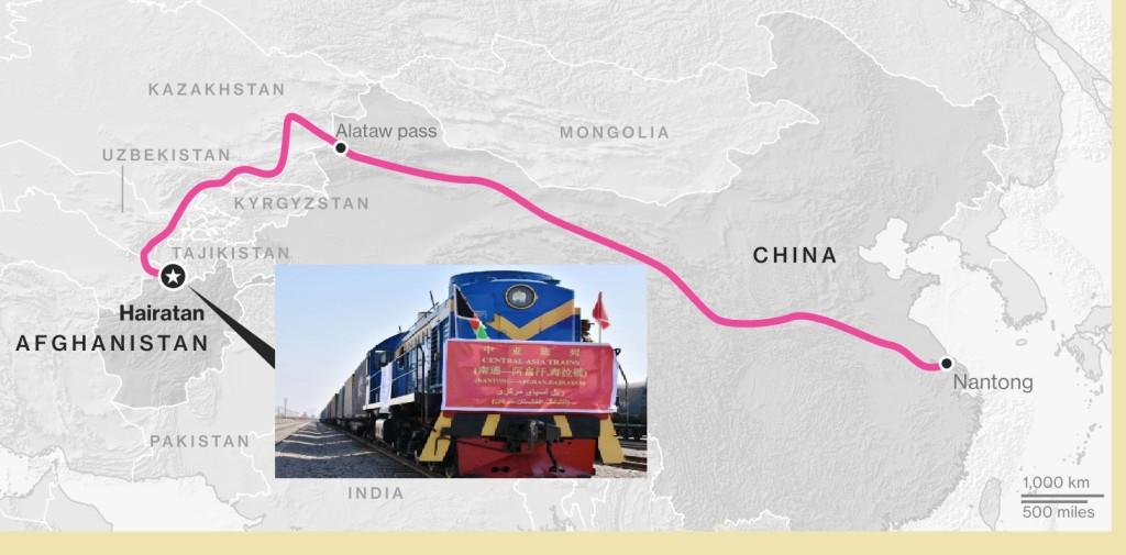 obor_train