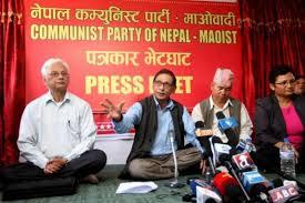 nepal-maoist3