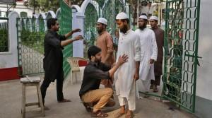 4bangladesh-bomb-attack