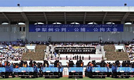Xinjiang_2014