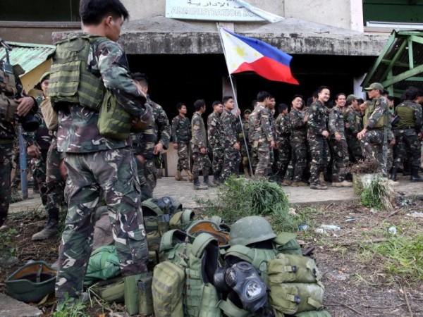 Marawi1