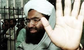Special Report: Patron–Client Relationship: Pakistani Deep State and the Jaish-e-Mohammad