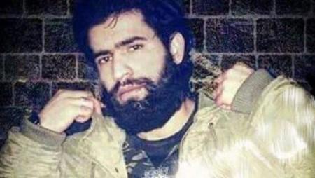 Brief: Zakir Musa: Death of Kashmir's loneliest Militant