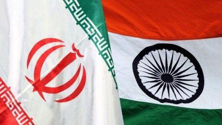Analysis: Changing India and Iran relations in the age of US sanctions