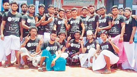 Analysis: Islamic State Returnees: India's Counter-radicalization vs Deradicalization Approach